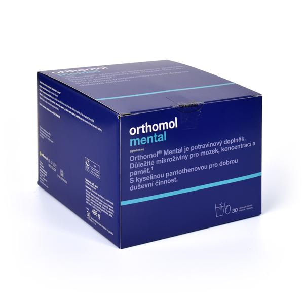 ORTHOMOL MENTAL IBI I web600