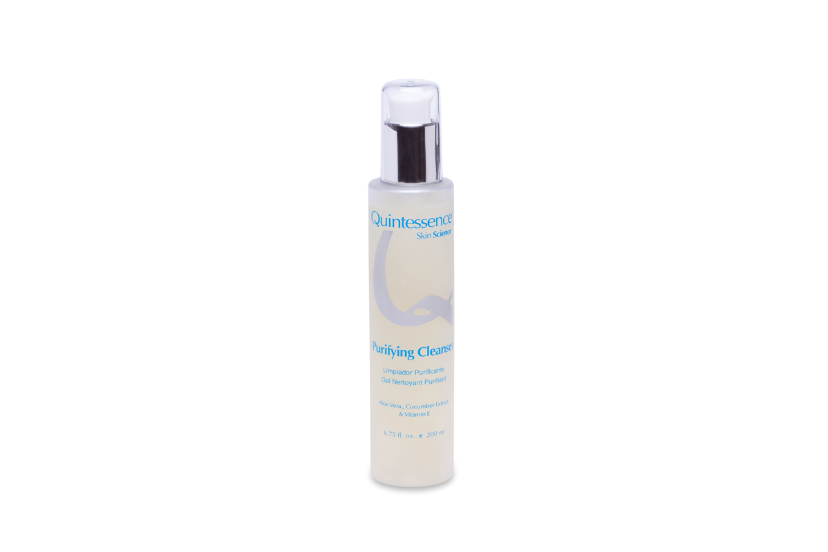 Quintessence® Purifying Cleanser