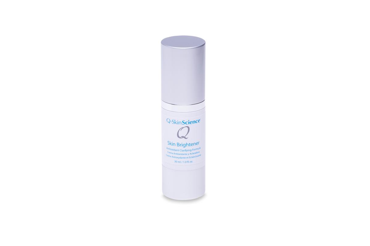 Quintessence® Skin Brightener 2
