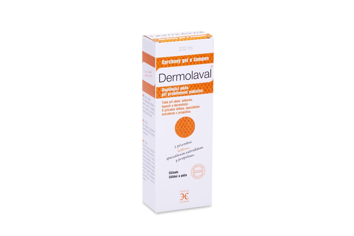 dermolaval 1