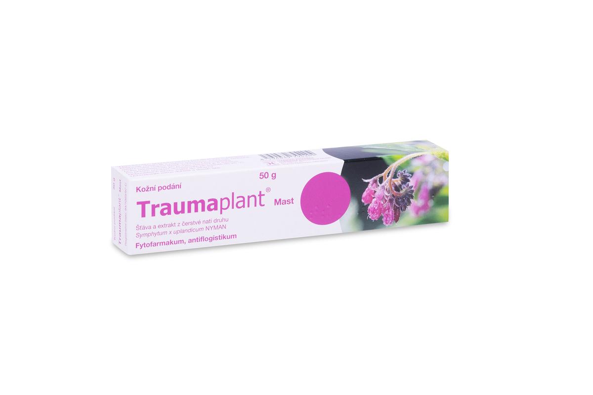 traumaplant 50 1