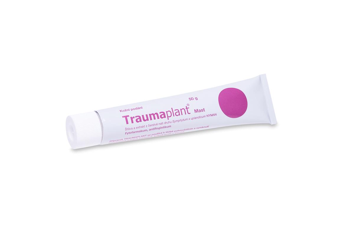 traumaplant 50 2